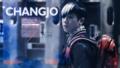 changjo