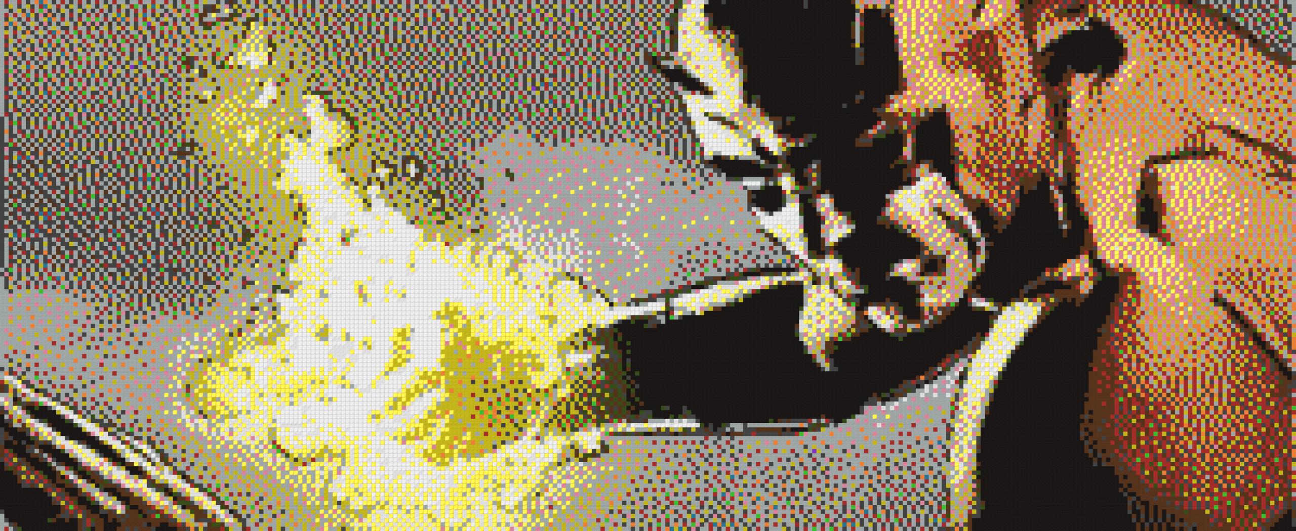 Cool Wallpaper Minecraft Gold - daredevil-schematics-minecraft-schematics-29497766-2560-1050  You Should Have_30812.png