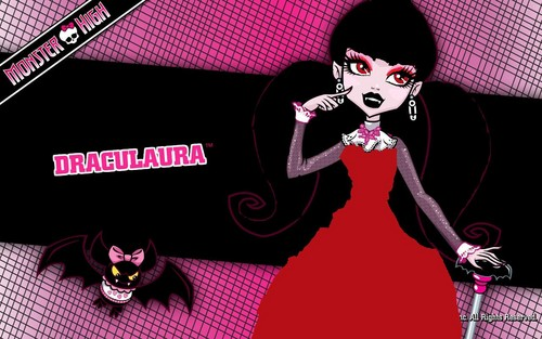 draculauras sister count victoria
