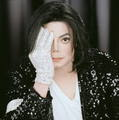 eternal love  - michael-jackson photo
