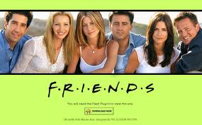 friends images