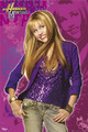 gfp1798+disneys-hannah-montana- - hannah-montana photo