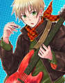 Hetalia Axis Powers - Incapacitalia pics