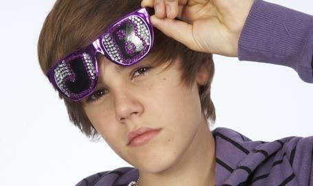 justin glasses