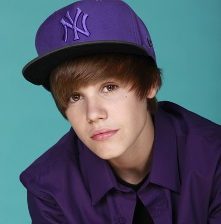 justin bieber 12345 images justin soo cute wallpaper and background