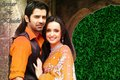 khushi and arnav - iss-pyar-ko-kya-naam-doon fan art