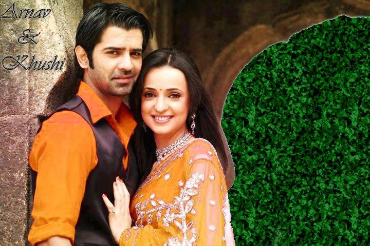 Barun sobti and sanaya irani dating 6