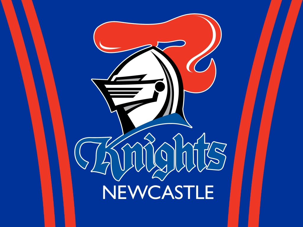 newcastle knights - photo #24