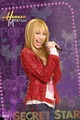 lghwr1204+shes-a-secret-star-hannah - hannah-montana-forever photo