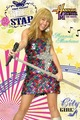 lghwr1217+true-star-hannah-montana - hannah-montana-forever photo