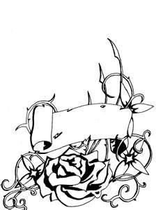 Tribal 纹身 壁纸 titled 更多