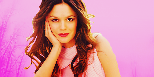 rachel bilson latest wallpapers 2013 - photo #43