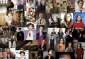 reid/cm/MGG collage - dr-spencer-reid photo