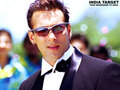 sallu - salman-khan wallpaper