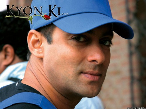 Salman Khan wallpaper probably with an umpire and a ballplayer titled sallu