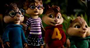 screen shot Chipwecked - alvin-and-the-chipmunks-3-chip-wrecked photo