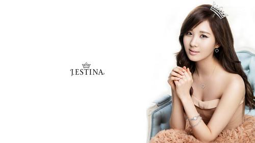 seohyun@ J.ESTINA