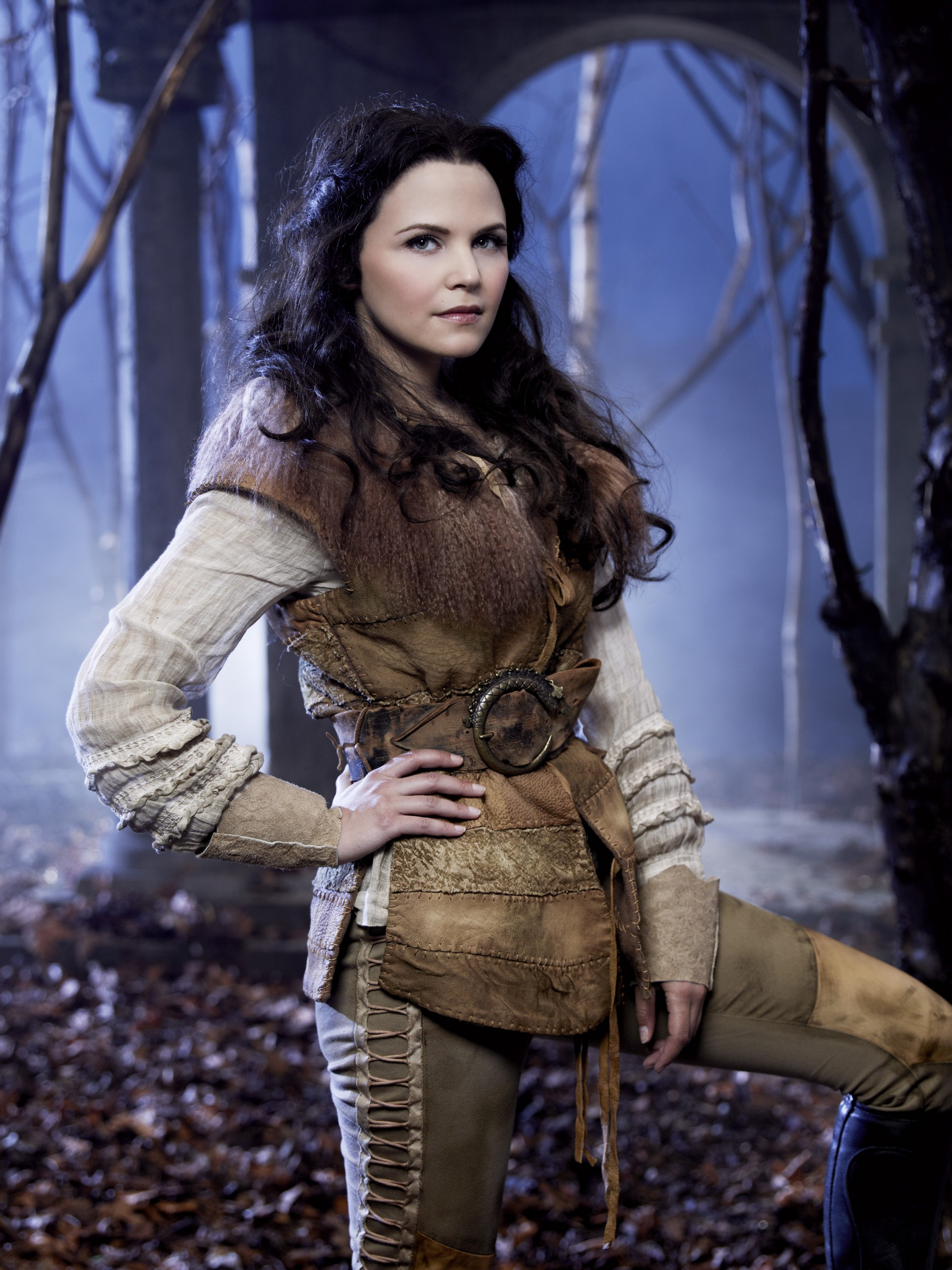 Cosplay - Snow White on Pinterest | Once Upon A Time, Snow ...