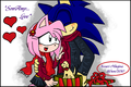 sonamy 4 ever