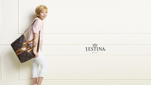 sunny@ J.ESTINA