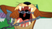 taz - the-looney-tunes-show icon
