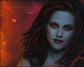 vampire bella - twilight-series photo