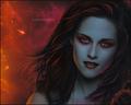 vampire bella - twilight-series photo