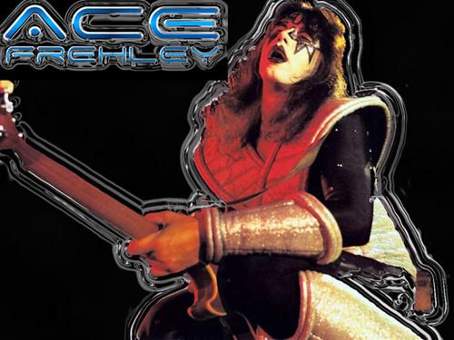 ♠ Ace ♠