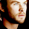 Chris Hemsworth photo with a portrait called ♥ Chris ♥