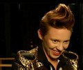 ~Elly Jackson ♥  - la-roux screencap