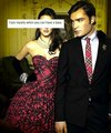 'Gossip Girl' Confessions. - chair-family fan art