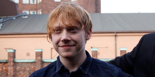 'Into the White' Press Conference and Photocall, Oslo 05.03.12