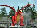 ★ Lego Dragon ☆