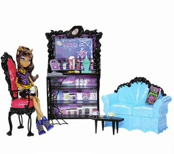http://images5.fanpop.com/image/photos/29500000/-NEW-monster-high-29519305-353-312.jpg