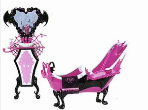 http://images5.fanpop.com/image/photos/29500000/-NEW-monster-high-29519356-301-224.jpg