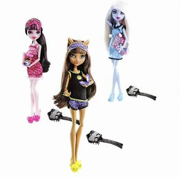 http://images5.fanpop.com/image/photos/29500000/-NEW-monster-high-29519361-352-347.jpg