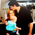 ♥ Naley Love ♥ - naley photo