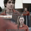 ★ Nathan & Kelly ★ - misfits-e4 photo