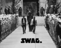 ★ Swag ☆