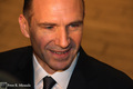 ★ Sweet Ralph ★ - ralph-fiennes photo
