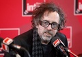 &quot;Tim Burton, the Exhibition&quot; at the Cinematheque Francaise  - tim-burton photo
