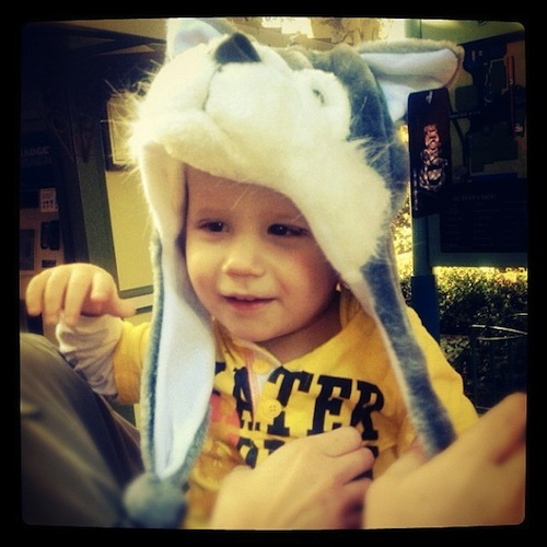 FREE SEARCH! Come with me, little ponies {3/∞} -jaxon-jaxon-bieber-29539526-500-500