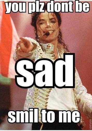 :) Любовь Ты Michael Joesph Jackson jr
