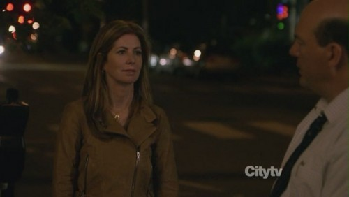 1x03 Helping Hand - dr-megan-hunt Screencap