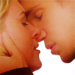 1x12 - leyton icon