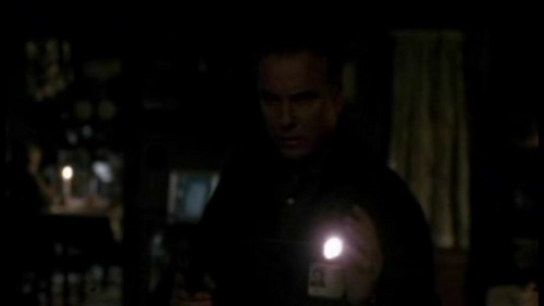 2x13- Identity Crisis - csi Screencap