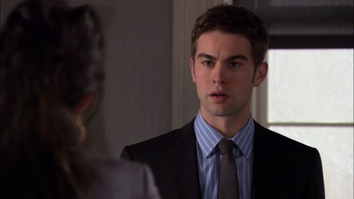 nate archibald images 5x15 crazy cupid love hd screencaps