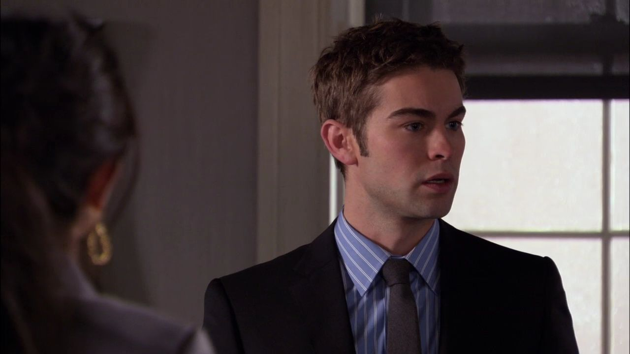5x15 crazy cupid love hd screencaps   nate archibald image