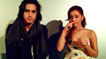 A&A - avan-jogia-and-ariana-grande fan art