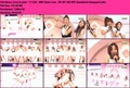 A Pink Music Core - a_-pink screencap